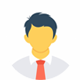 online marketing services singapore